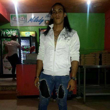Portorreal mató a su pareja y a las dos hijastras el domingo y al día siguiente al niño de 11 años