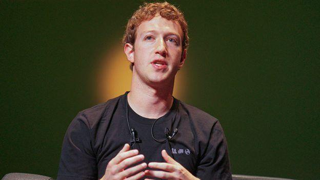 Zuckerberg sobre el escándalo de Facebook: «Cometimos errores, hay mucho por hacer»