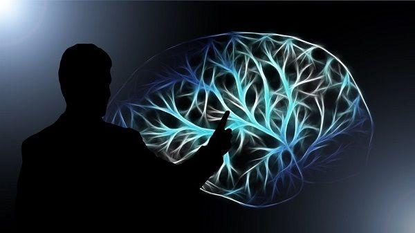 Leer la mente por medio de una máquina en tiempo real, ya es una realidad en EE.UU.
