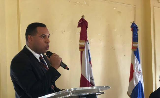 Seccional del CARD en San Cristóbal inicia diplomado en Derecho Constitucional
