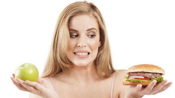 Estudio demuestra que reducción de calorías retrasa el envejecimiento