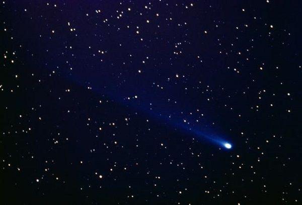 Científicos rusos explican cómo podría ser la vida extraterrestre