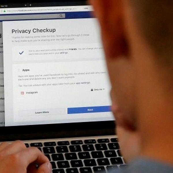 Facebook recompensará pistas sobre «abuso de datos» de aplicaciones en su red