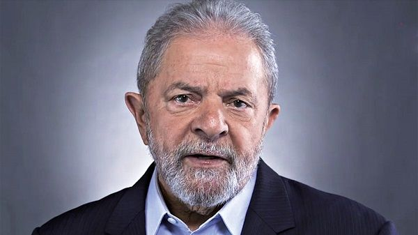 Lula, un punto de inflexión en la lucha contra la corrupción