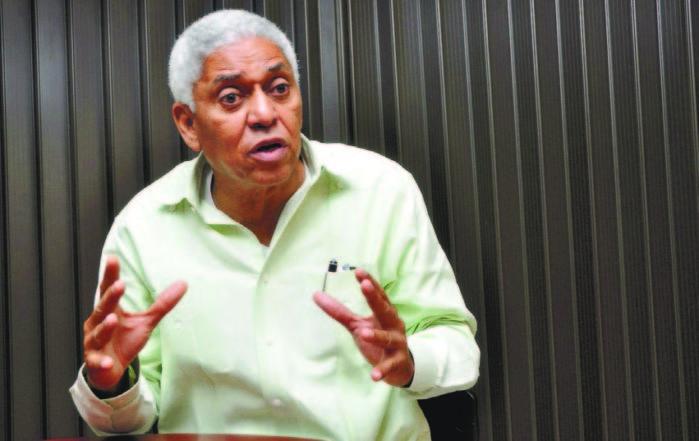 Comerciantes de SC denuncian son perseguidos por el alcalde