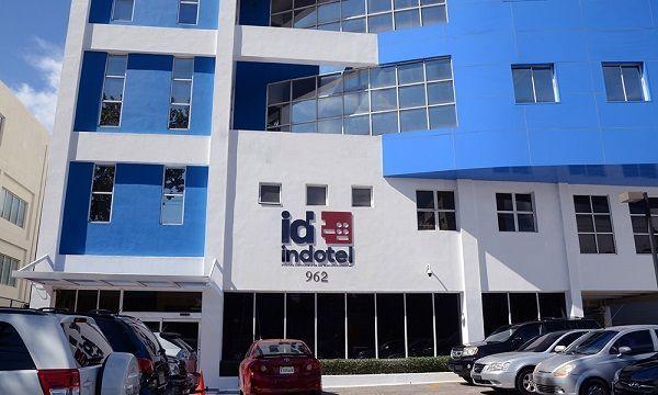 Indotel favorece a usuarios con RD$71.4 millones