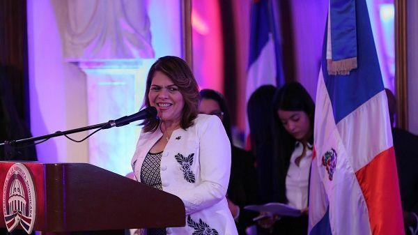 """En marco de República Digital, INAP pone en marcha """"Servidor Público Digital"""""""