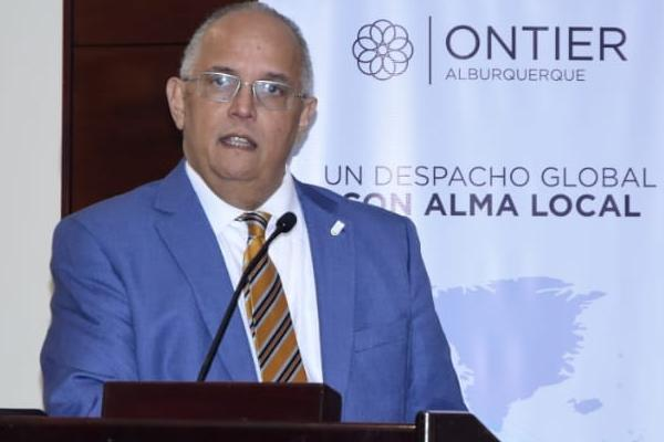 Expertos en energía nuclear visitan República Dominicana