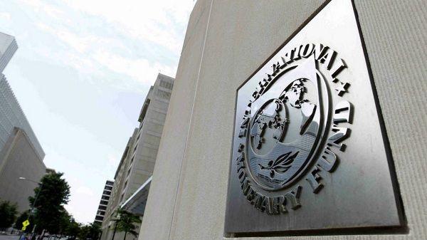 FMI prevé en 2018 inflación sea de 1.000.000% en Venezuela