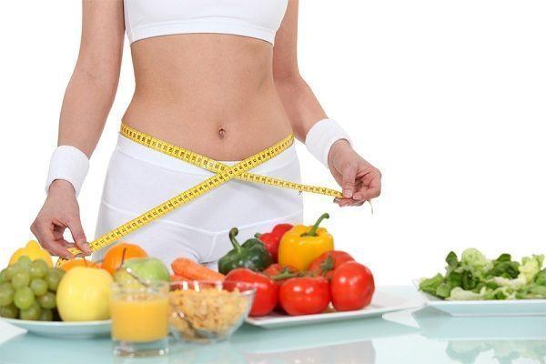 Belleza y Salud: ¿Por qué fracasan las dietas?