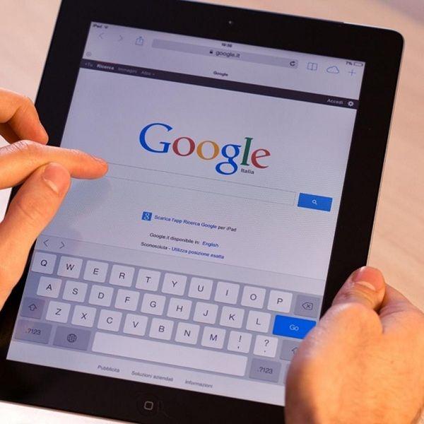Google ahora irá por el mundo de los videojuegos