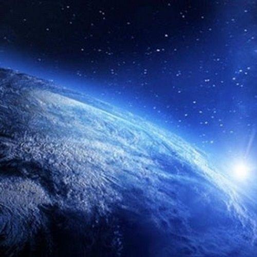 La vida se mantuvo en la oscuridad miles de millones de años