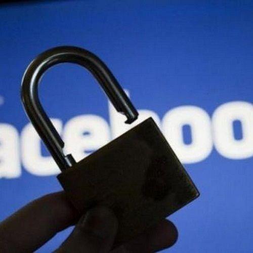 Un comentario falso arruinó la vida de una usuaria de Facebook