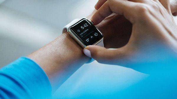 El Pentágono restringe los dispositivos de monitoreo 'fitness' y otros 'gadgets' entre su personal