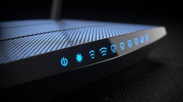 Enemigos del wifi: ¿ objetos que pueden hacer que tu conexión funcione mal?