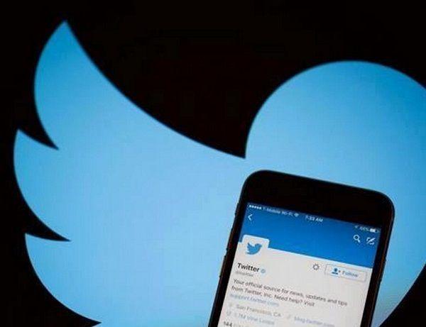 Twitter pide opiniones para las nuevas normas