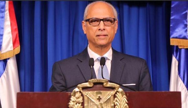 Consultor Jurídico declina aspiración a Juez de Suprema Corte de Justicia