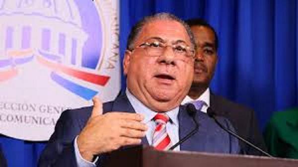 Entidades piden a Interior y Policía «manos dura» contra delincuencia