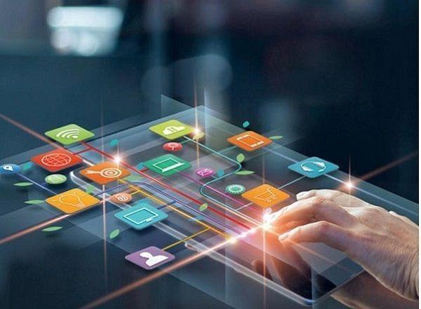 Lo que deben perseguir las marcas en el entorno digital