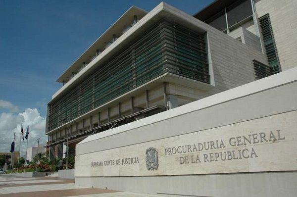 MP San Cristóbal recaba RD$122,808 en favor de Estado por concepto de pago de multas