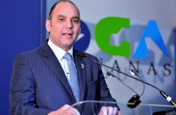 Industriales y la DGA renuevan colaboración
