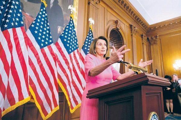 Legislativas dejaron un país mucho más dividido