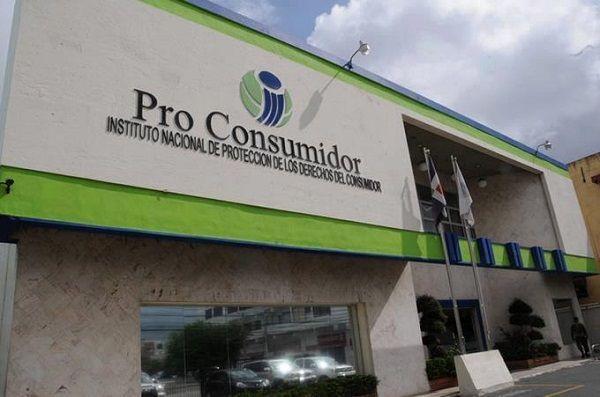 Pro Consumidor amplía operativo de difusión de derechos a los consumidores