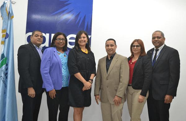 Inician Diplomado en Tecnología e Innovación Didáctica para mejorar la práctica pedagógica en la zona Norte