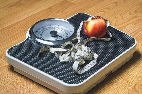 El 80% de los hombres y el 55% de las mujeres de España tendrán obesidad en 2030