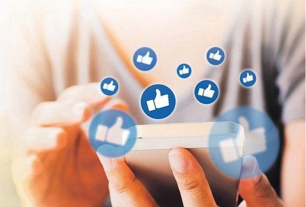 Facebook y la duda de datos