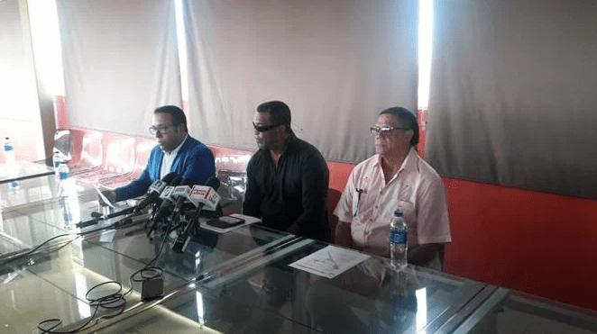 Para la Fenapepro, elecciones fueron violatorias a los acuerdos