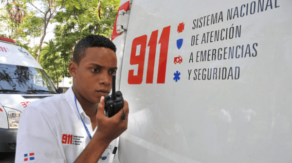 """Fallas de servicios de Altice """"afecta"""" al 911"""