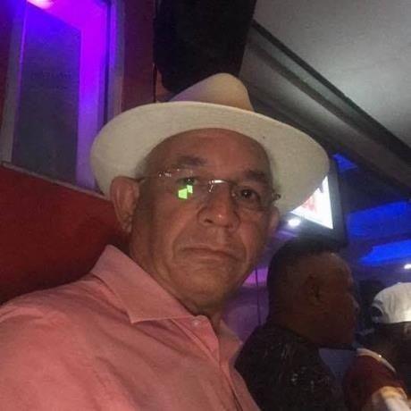 El diputado Bernardo Alemán descarta allanamiento a su propiedad tenga motivos políticos