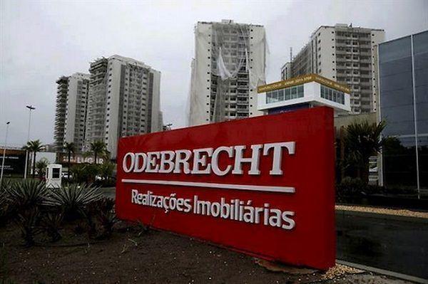 Exjefe de Odebrecht en Perú confirma aportes al partido de Alan García