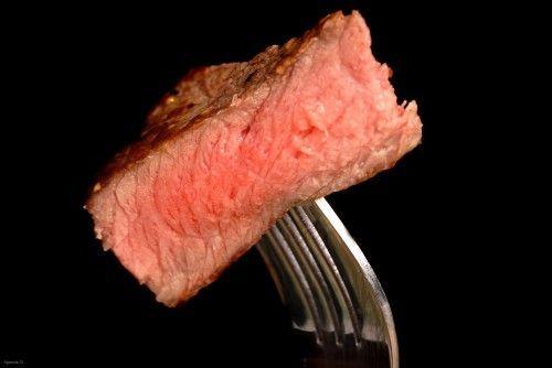 Nuevos materiales detectan en los alimentos compuestos perjudiciales y sustancias beneficiosas para la salud