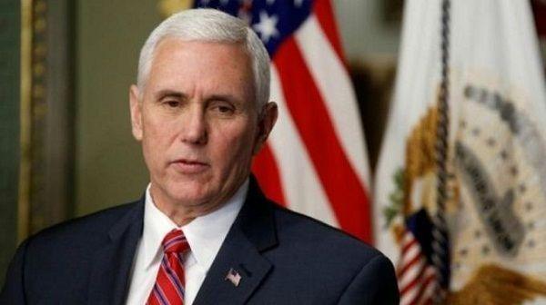EE.UU. retira sus sanciones a un general venezolano y tiende la mano a otros