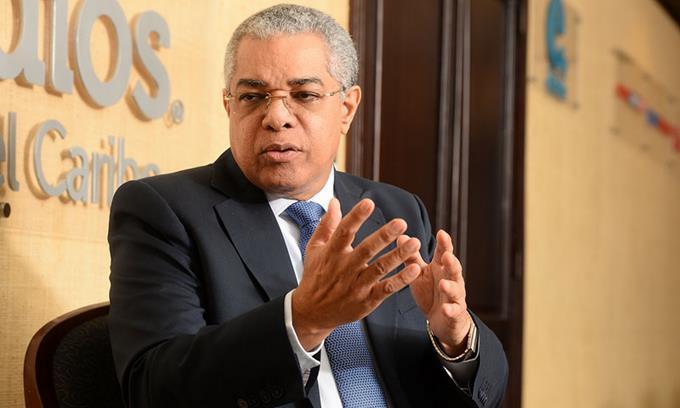 Director Presupuesto expresó recursos no se gastan en política