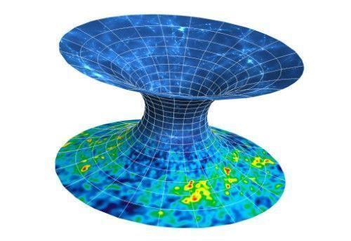¿El Universo es un holograma? Los telescopios del futuro lo dirán