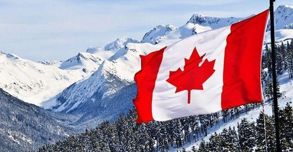 Canadá suspende emisión de visas en Cuba