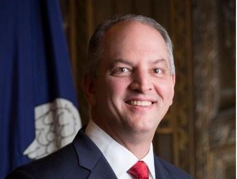 Luisiana también aprueba ley antiaborto en EE.UU. con apoyo demócrata