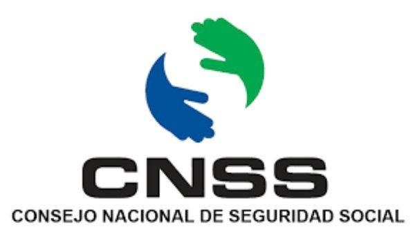 CNSS valora compromiso de actores del Sistema con Estrategia de Atención Primaria