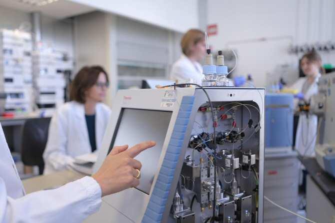 Nueva herramienta que permite adecuar el tratamiento para los pacientes con choque cardiogénico