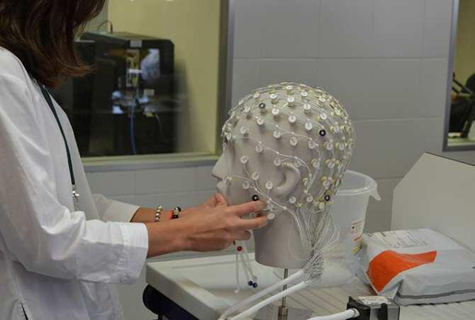 Implementan un innovador tratamiento para patologías como el Mal de Parkinson