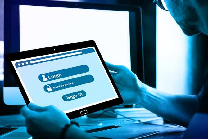 Identifican amenazas a la seguridad y privacidad de los usuarios de Internet