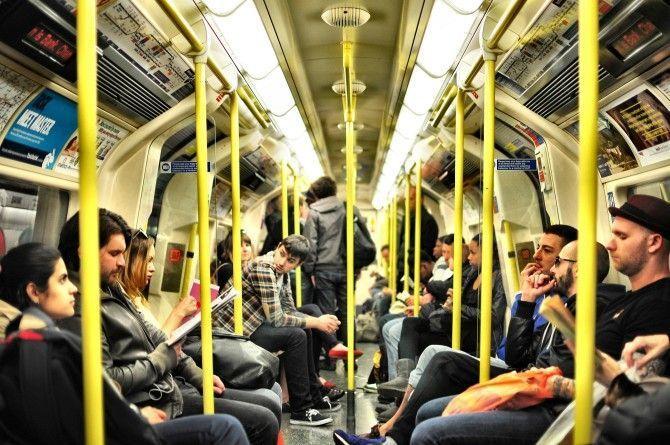 Estudiarán el valor del tiempo de viaje de los usuarios para diseñar sistemas de transporte más adaptados