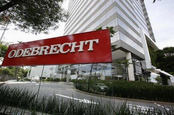 La Fiscalía de panamá buscará ampliar la investigación sobre casos de Odebrecht