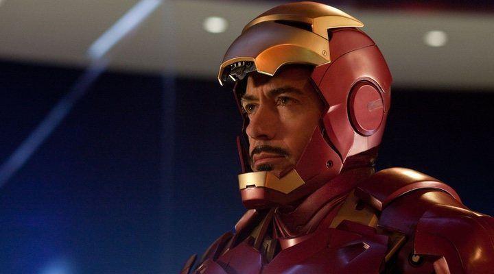 'Iron Man': La teoría viral que sugiere que Tony Stark también contaba con el Suero del Súper Soldado