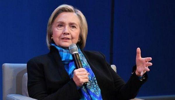 Senado de EEUU concluye que rusos perjudicaron a Clinton