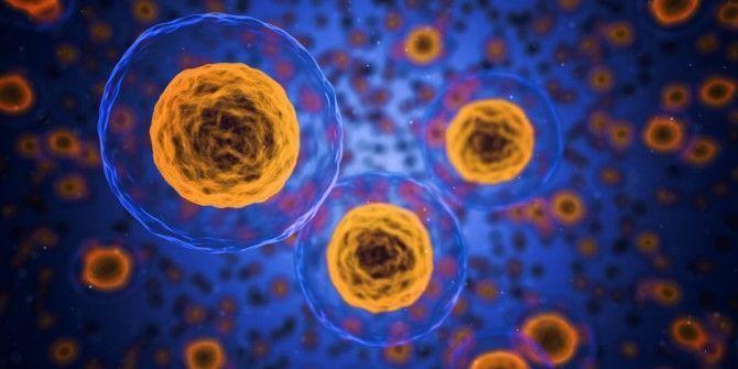 Primer tratamiento exitoso contra un gen que provoca varios tipos de cáncer