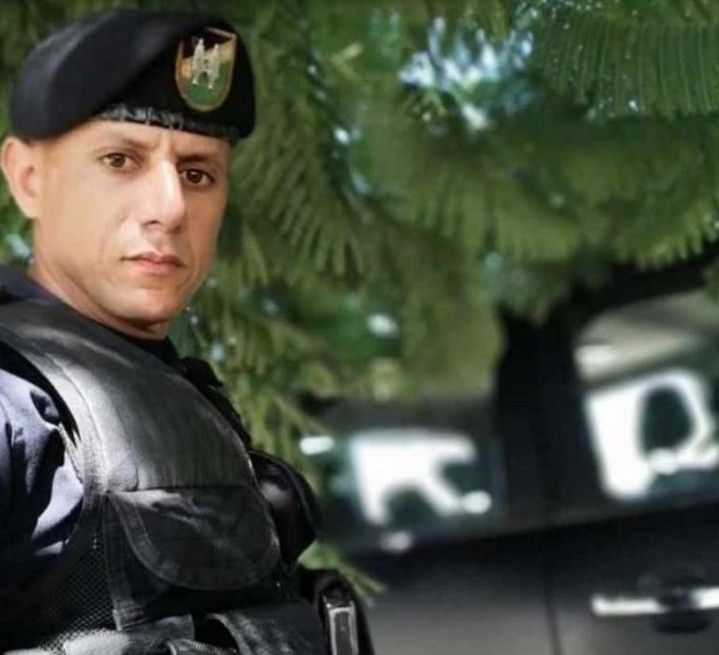 Asesinan ante un alegado secuestro al jefe Unidad Swat en Los Rosales SDE
